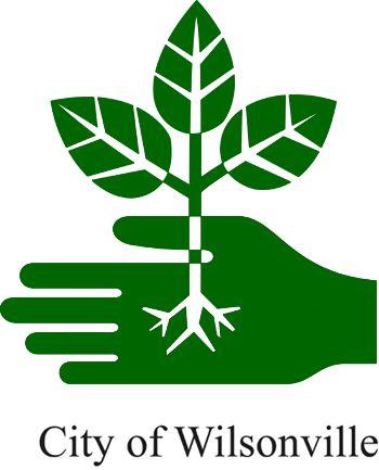 Logo_of_Wilsonville_OR