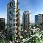 Portland Real Estate Luxury Condos | Luxury High Rises