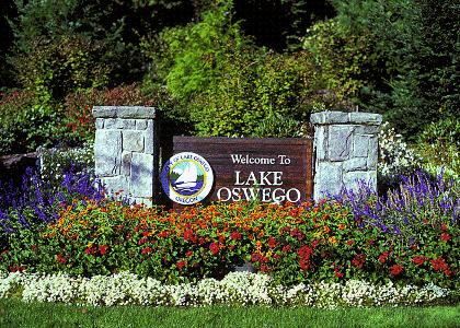 Homes Under $350K For Sale in Lake Oswego