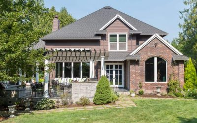 Seven Tips to Future Home Ownership
