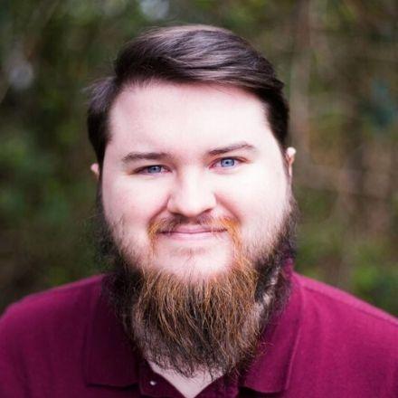 Brian McFarland, member of of Buyers Agent Portland