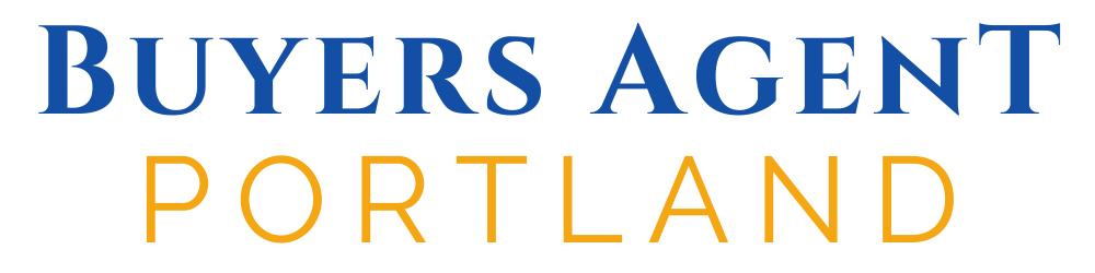 Buyers Agent Portland