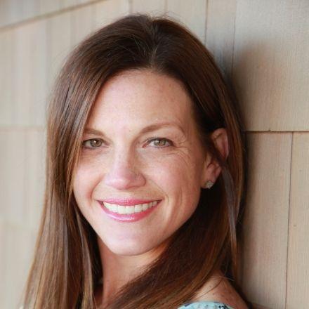 Erika Hagfors, Broker of of Buyers Agent Portland