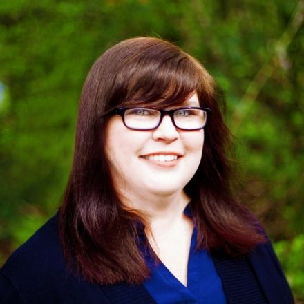 Terri Heft headshot, member of Buyers Agent Portland