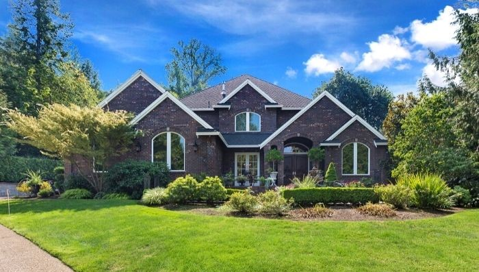 Home in Portland, Moving to Portland with Buyers Agent Portland