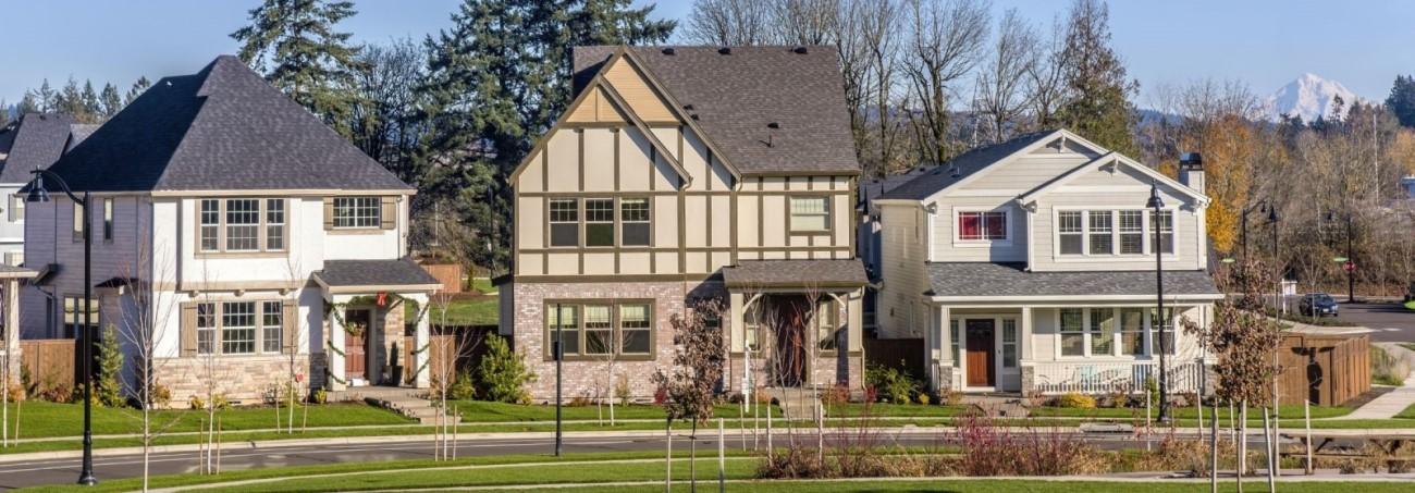 Wilsonville neighborhood of Portland OR community img, Buyers Agent Portland