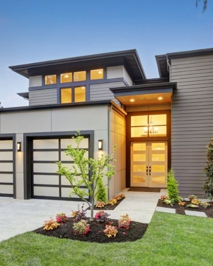 new construction homes being built in Portland Oregon, Buyers Agent Portland (1)