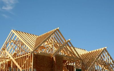 Is New Construction in Portland Oregon a Good Investment?