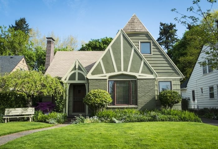First Time Home Buyer Programs in Portland