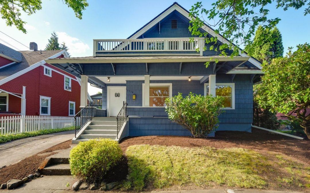 5 Myths about having a Buyers Brokers in Portland