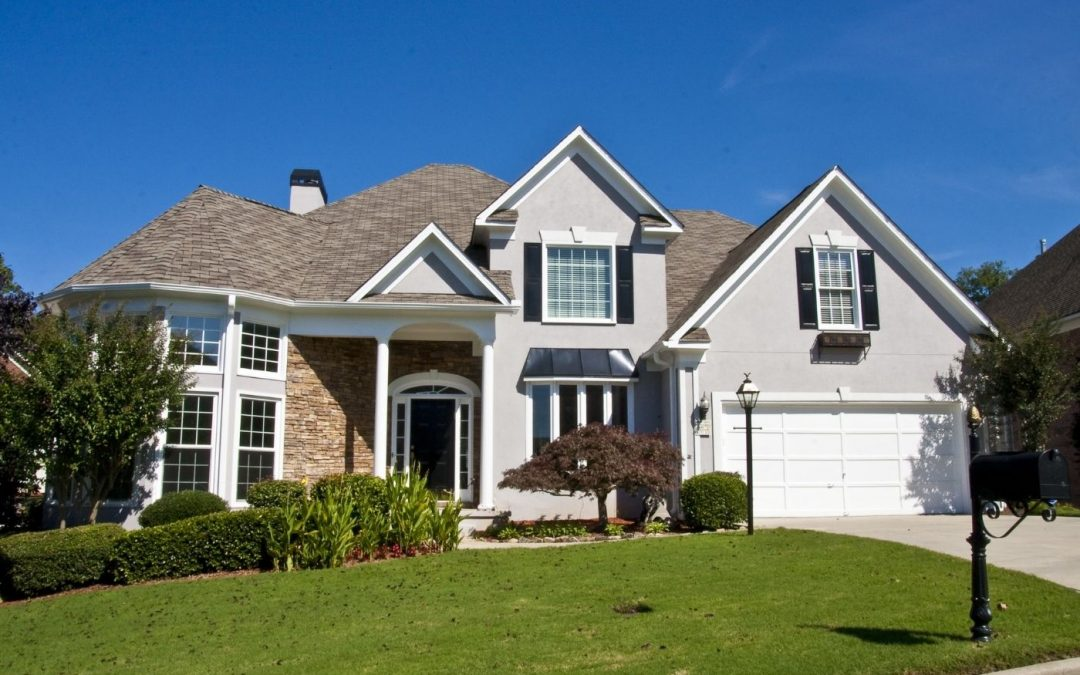 How Interest Rates affect a buyers purchase power