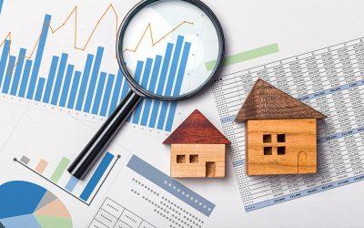 Portland Real Estate Market Update